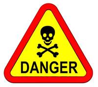 خطر مصرف بوپرنورفین