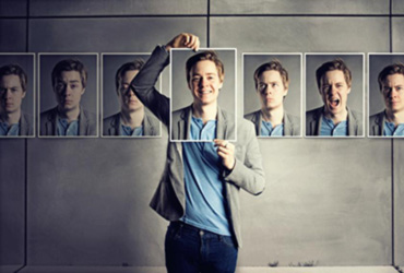 عوامل شخصیتی سبب شناسی اعتیاد