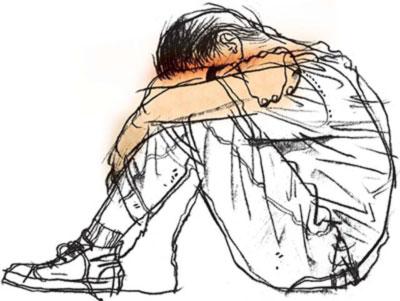بیماری های روانی - سبب شناسی اعتیاد